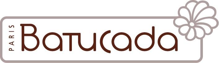 Batucada_Logo