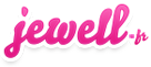 Jewell : 1 bijou pour chaque jour
