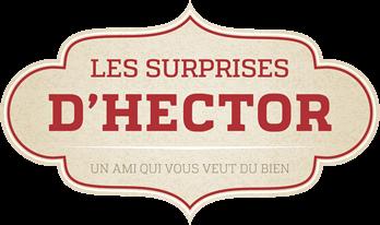 les-surprises-d-hector-1411031443.jpg