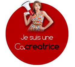 logo-co-créatrices