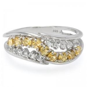 JUWELO, Des bijoux de luxe à petits prix!