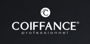 logo-coiffance