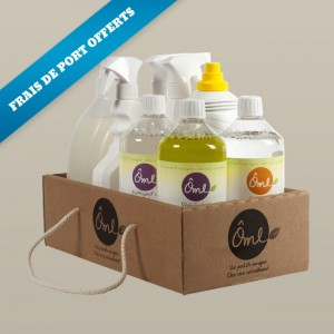 pack-hygiene