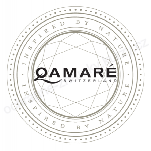 qamare-inspired-by-nature-switzerland-pz11850666o
