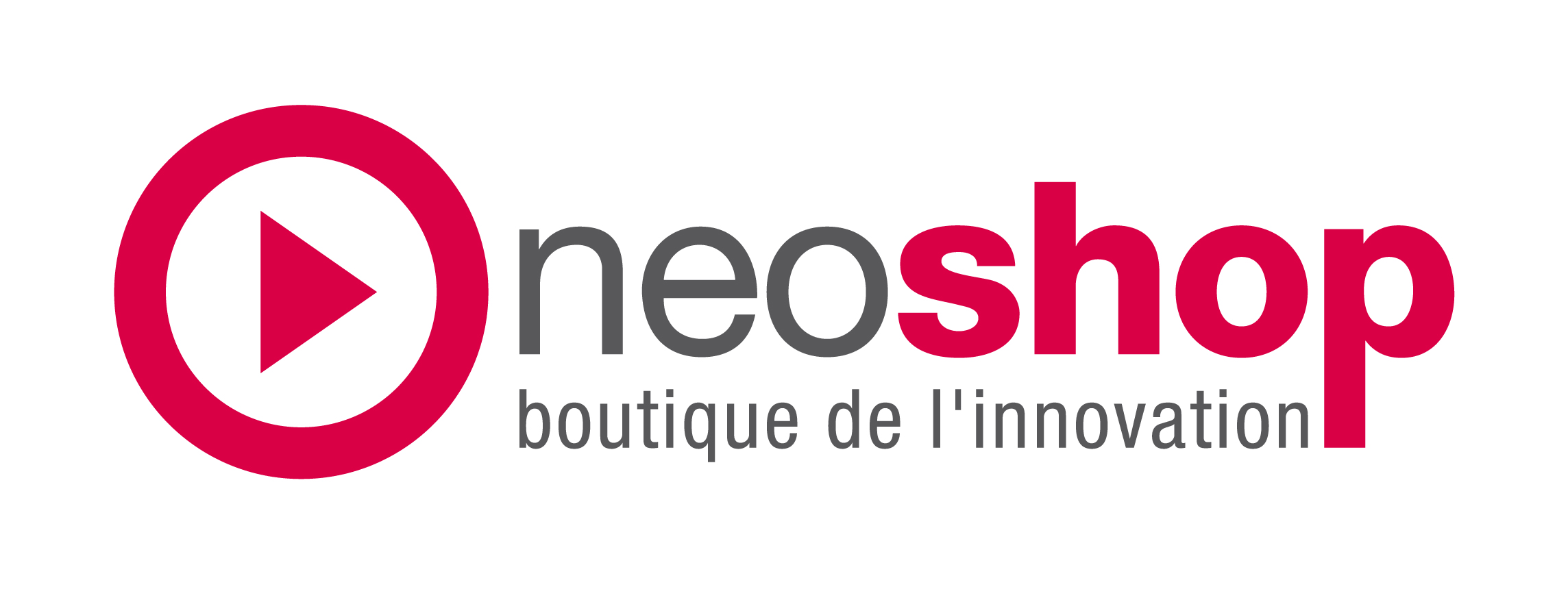 logo-neoshop-rectangle-fond-blanc-boutique-de-l-innovation-hd-jpeg_1394207886456-jpg
