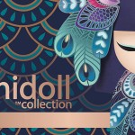 kimmidoll-collection-2015-300