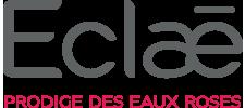 eclae-1409038731