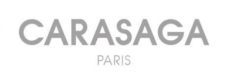 CARASAGA_0