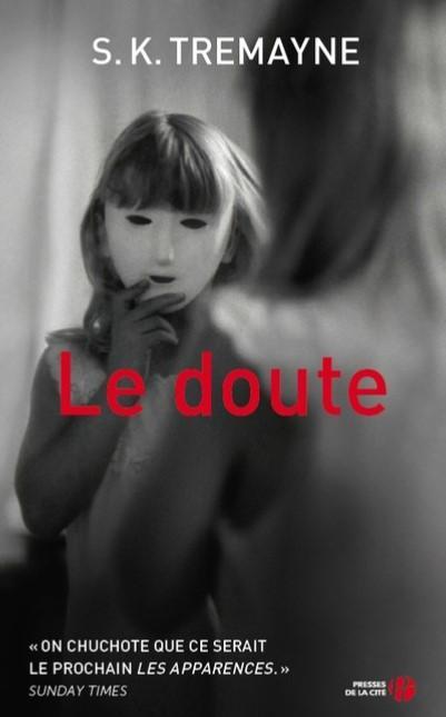 CVT_Le-doute_150