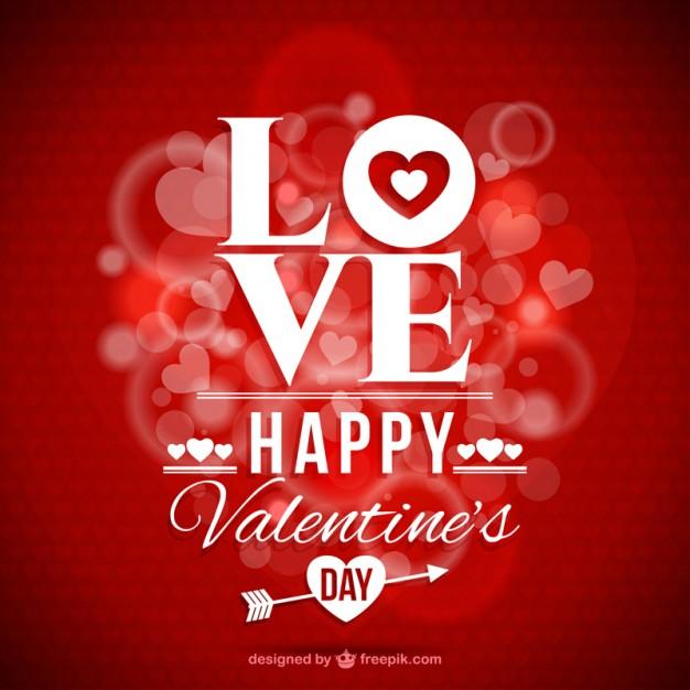 jour-de-la-saint-valentin-carte-romantique_23-2147503198