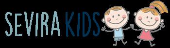 sevira-kids-logo-1424913988.jpg