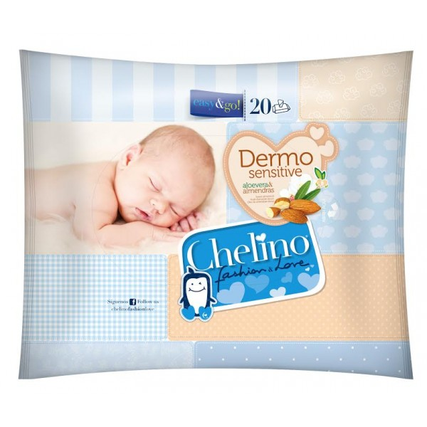 lingettes-fashion-love-chelino-20u