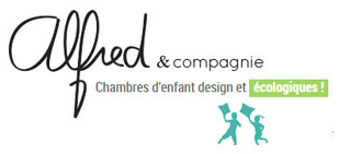 logo-alfred-et-compagnie