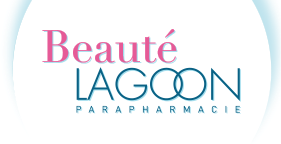 logo sign beauté lagoon