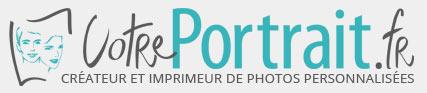 votreportraitfr-logo-1425011368