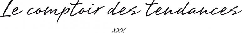 342-logo-lcdt-siteinternet