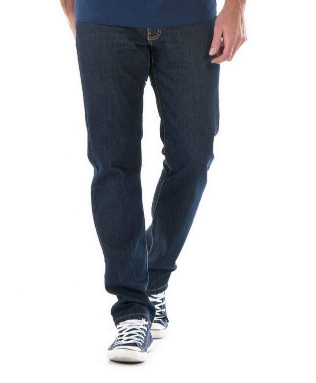 CL508301-pantalon-homme-denim-a