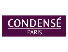 logo-marques-powersante-condens_-paris