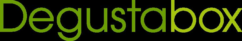 Logo-Degustabox