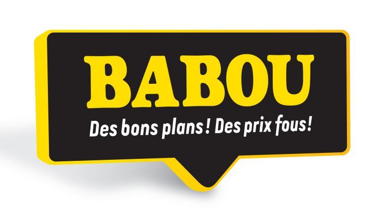 Boite Rangement Babou Les Produits Babou Bazar With Boite