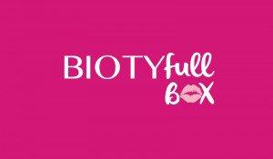 biotyfullbox_logo_TLB-300x175