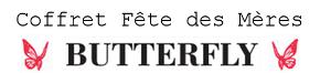 bloc FDM coffret news