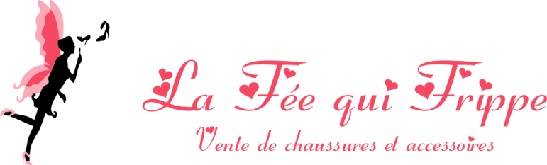 la-fee-qui-frippe-1405429924.jpg