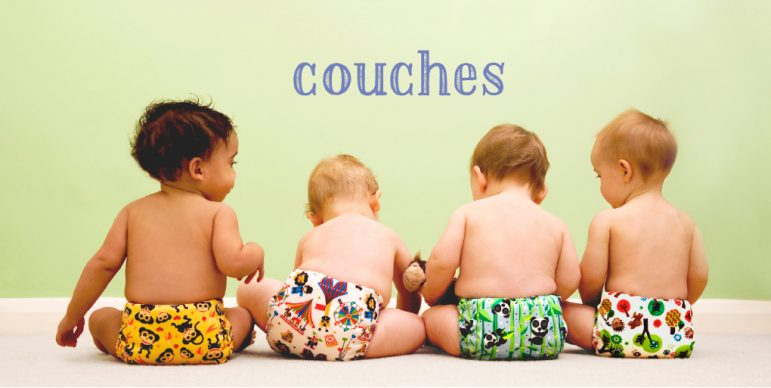 FR-couches-category-banner