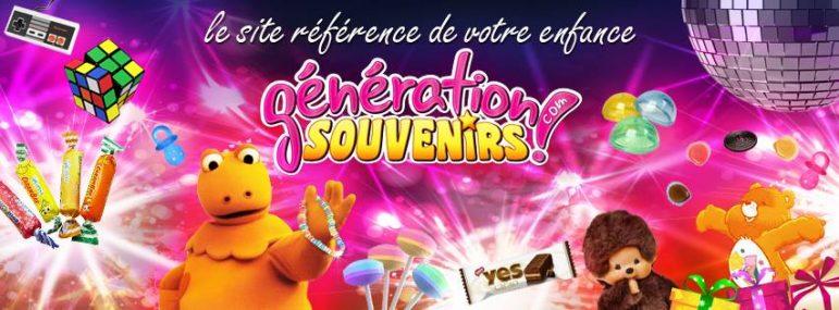 couverture-facebook-generation-souvenirs