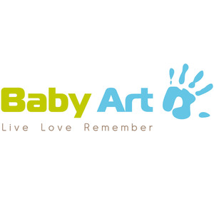 Logo-babyart2016.jpg;maxh=300,maxw=300