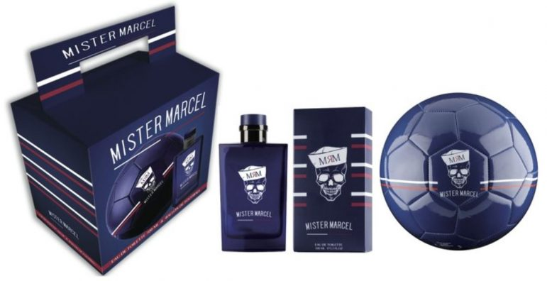 Parfum-Mister-Marcel-LITTLE-MARCEL-100ml
