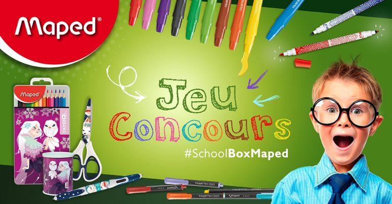 thumbnail_SchoolBoxMaped
