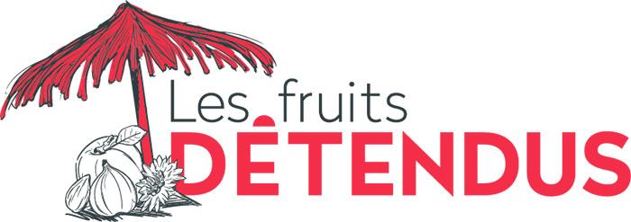 logo-fruits-detentus-mongardemanger