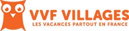 vvf-villages-2016