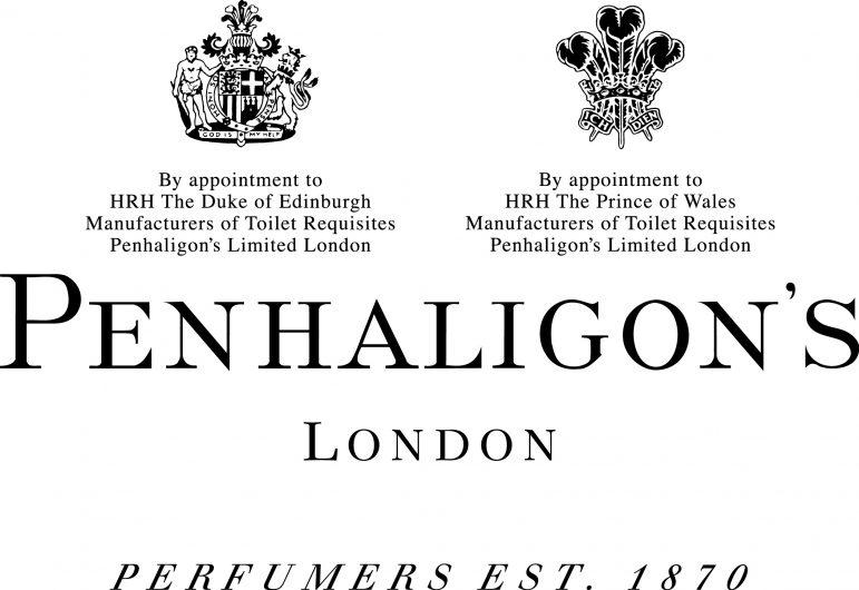 updated_penhaligons_logo_default_crop_2101x1444_q95_3435cb