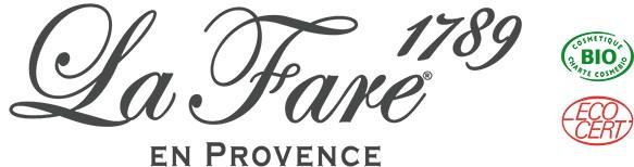 lafare17989-logo-1458119815