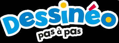 logo-dessineo