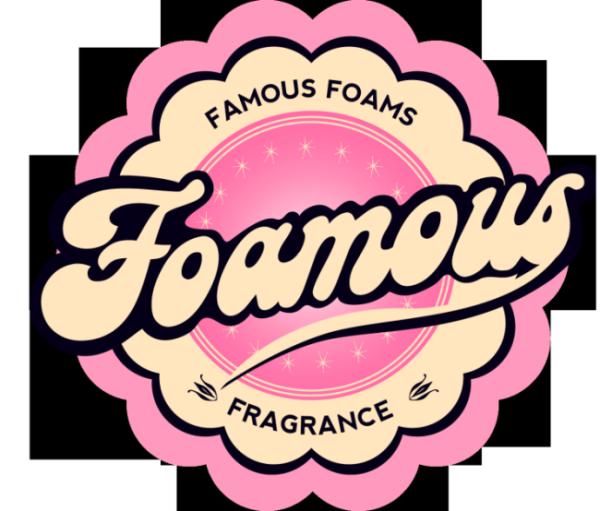 logo-foamous