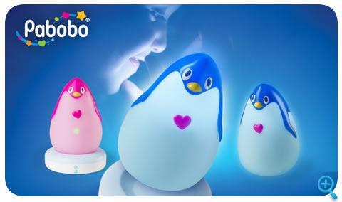 lumi-penguin-apercu
