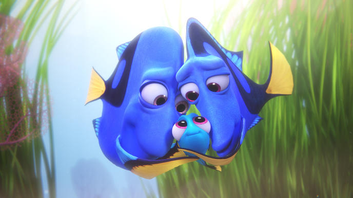 w_1280-finding-dory-baby-dory