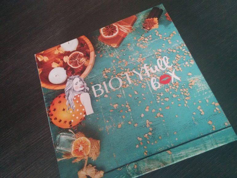 CONCOURS + Biotyfull box L'Harmonie