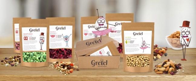 box-gretel-949515_w650