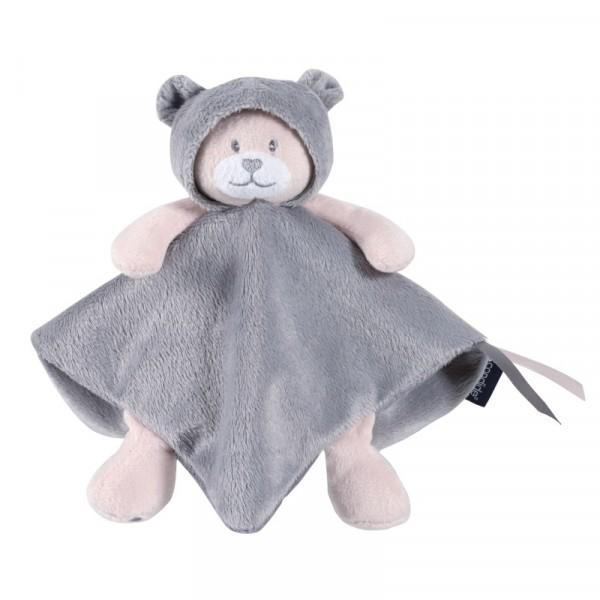 doudou-ours-capuchon-candide
