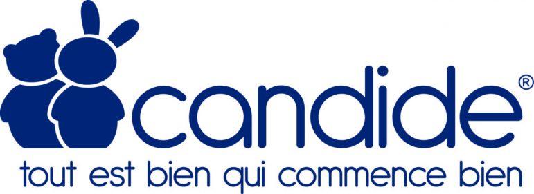 logo-candide-2011
