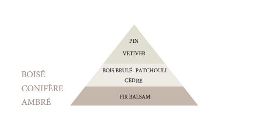 pyramide-olfactive-au-coin-du-feu