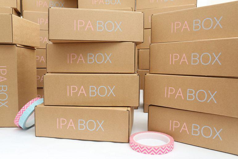 IPABOX change les règles