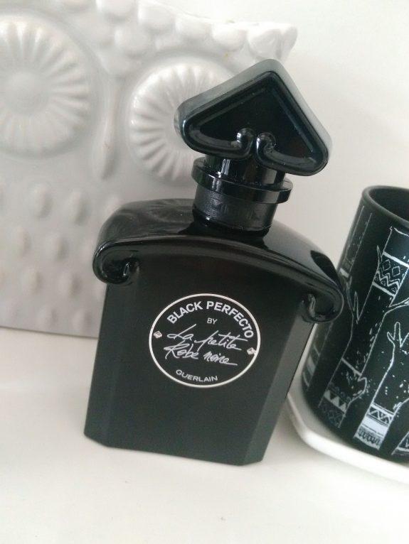 Gros coups de cœur olfactif chez Origines Parfums