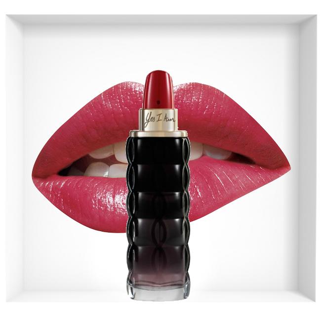 Mes Parfums Adorés Origines Parfums Une Minute De Beaute