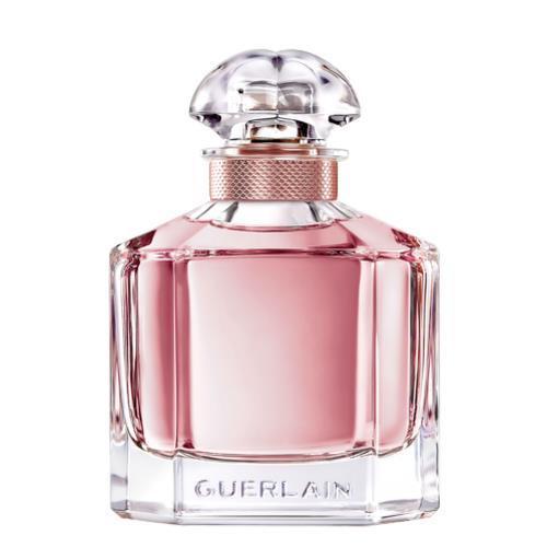 Mes parfums pour l'été  #Origines Parfums