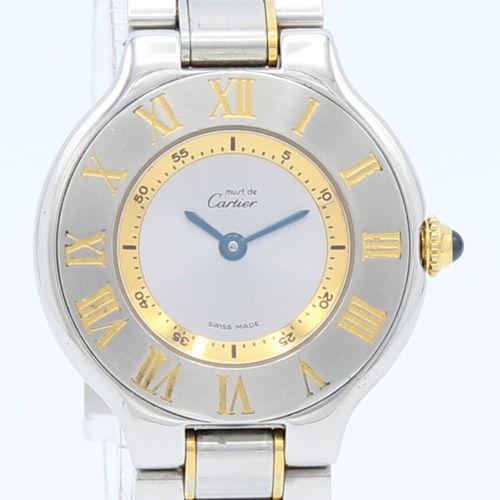 S'offrir une montre de Luxe chez Chronoexpert